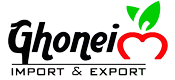 Ghoneim for Import & Export