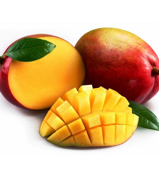 Mango | Ghoneim for Import & Export